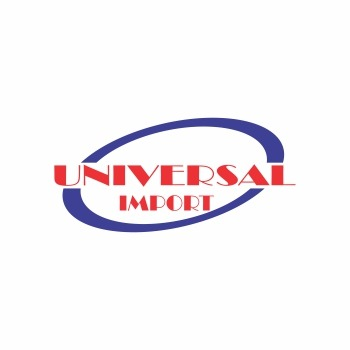 Universal Services S.A.